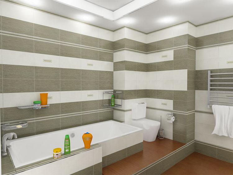 Мебель для ванных комнат дизайн