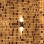 Строительство турецкой бани хамам