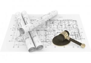 Современные способы ведения производственной строительной документации