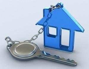 Реально ли снять хорошую квартиру без посредников?