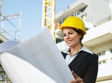 Где получить допуск СРО строителей