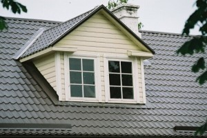 Как сделать дом комфортным?