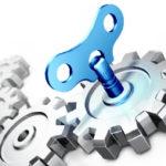 Технологии и инструменты автоматизации бизнес-процессов