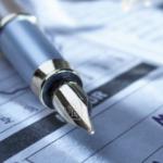 Особенности бухгалтерского обслуживания на аутсорсинге