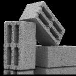 Стеновые блоки из керамзитобетона