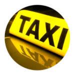 Дешёвые тарифы от Такси Межгород Трансфер