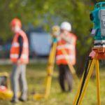 Особенности обследования зданий и сооружений