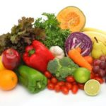 Чи допоможуть Вітаміни уникнути депресії