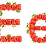 Витамин Е и его функции